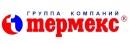 Водонагреватели Термекс