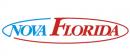 Алюминиевые радиаторы Nova Florida