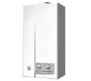 Газовая колонка Electrolux GWH 285 ERN Nano Pro